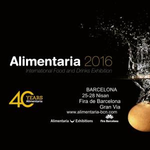 Fira_Alimentaria_2016_Barcelona_en_autocar